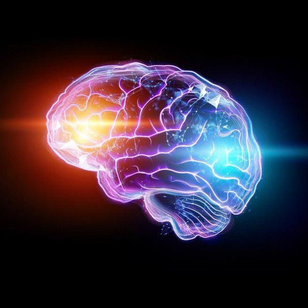 Suy giảm trí nhớ trầm trọng có phải có vấn đề về não không và có thuốc chữa không?