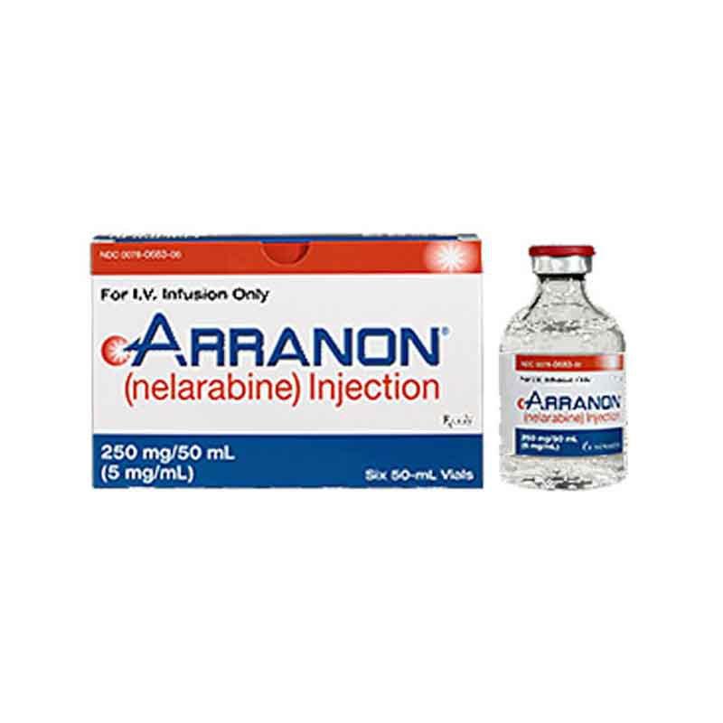 Thuốc Arran