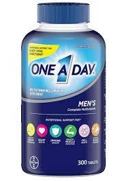 Cách sử dụng Omega 3, Glucosamine và One A1 Day Men's 50+ như thế nào?