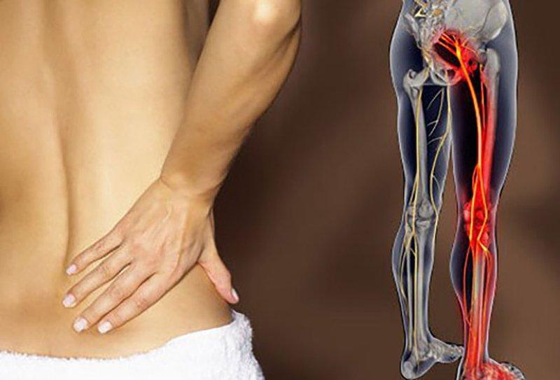 Mang bầu 2 tháng đau xương chân và trong xương nên làm gì giảm đau?