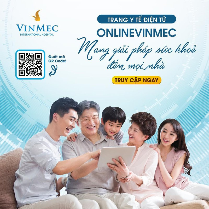 One Vinmec
