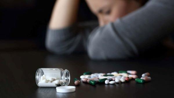 Thuốc trị trầm cảm có thể ảnh hưởng đến cuộc sống của bạn như thế nào?