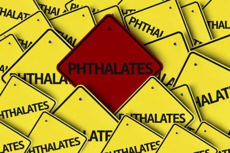 Phtha