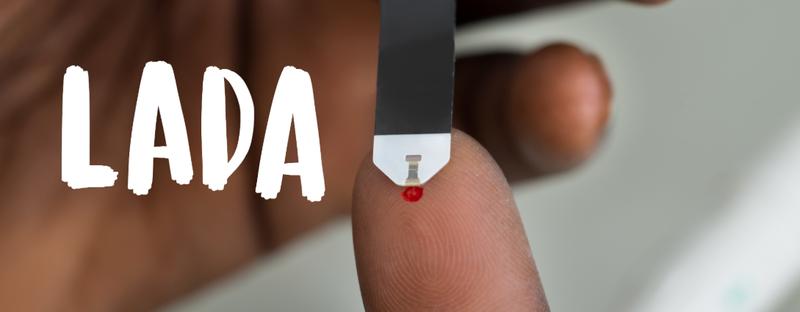 Cơ chế sinh bệnh tiểu đường tự miễn dịch tiềm ẩn ở người lớn (LADA)