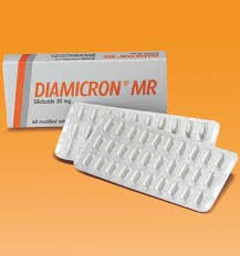 Cách uống Diamicron và Glucophage điều trị đái tháo đường như thế nào?