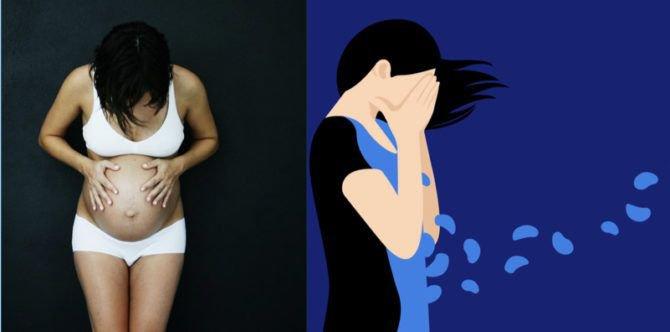 3 lần thai lưu liên tiếp phải điều trị như thế nào?