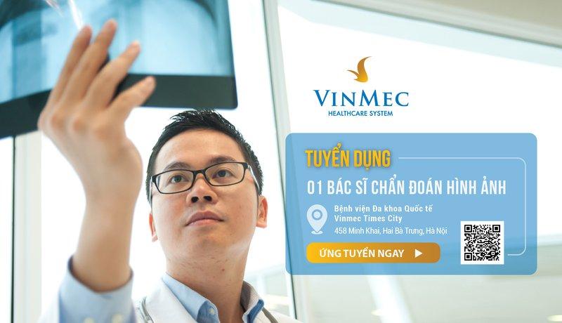 BS CDHA VMTC