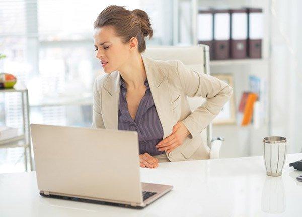 Cập nhật mới về loét dạ dày tá tràng do stress