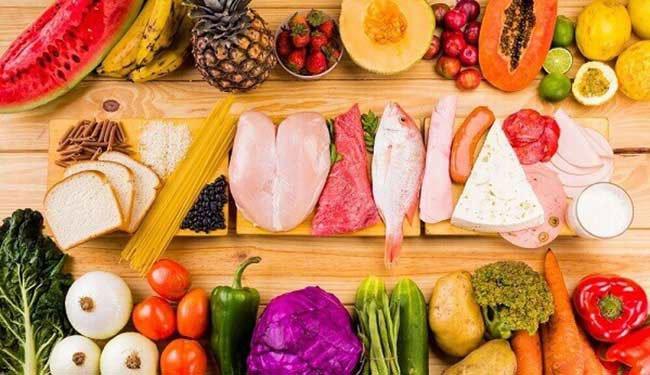 Hướng dẫn dinh dưỡng của bệnh Crohn