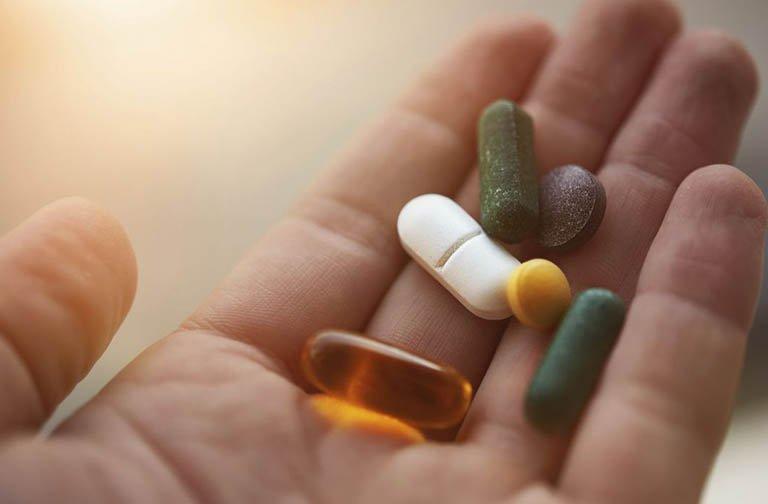 Thuốc