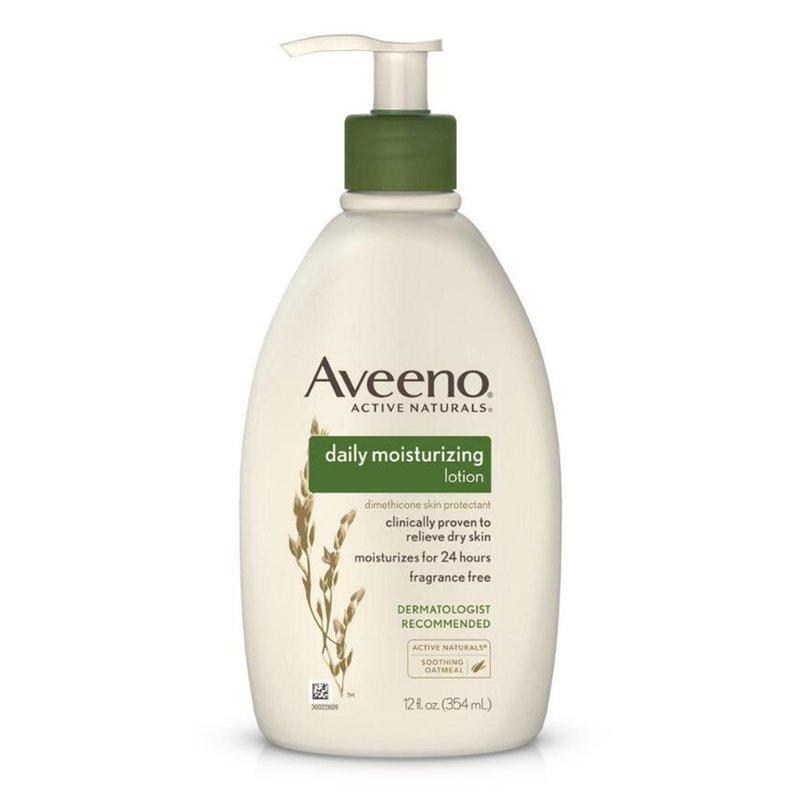 Sản phẩm Aveeno
