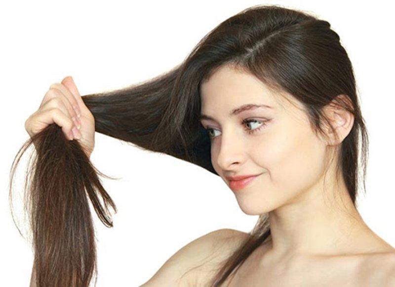 Tinh dầu hoàng đàn giúp tóc mọc nhanh