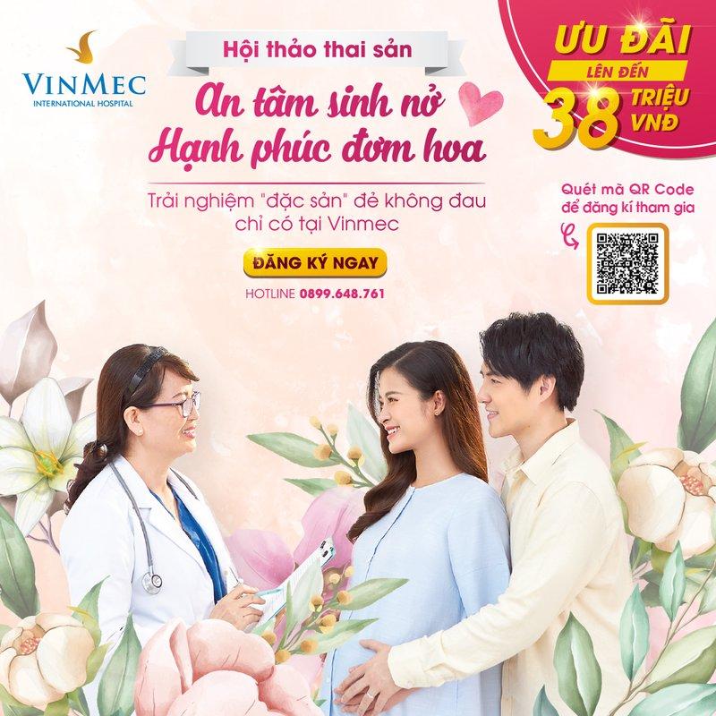 hoi-thao-thai-san-nha-trang-311