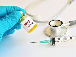 Thời gian tiêm phòng vắc xin HPV như thế nào?