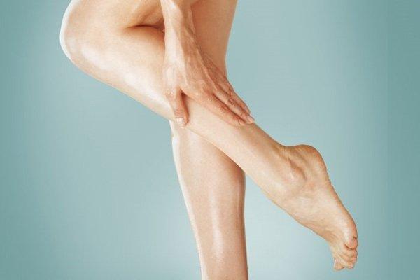 Bắp chân