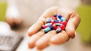 Thuốc chữa bệnh hô hấp
