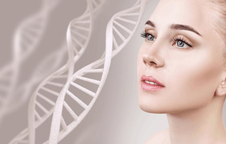 Trẻ hóa da bằng tế bào gốc: Hiệu quả thế nào?   Vinmec