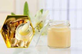 Người mắc tiểu đường có sử dụng được sữa ong chúa dạng nước không?