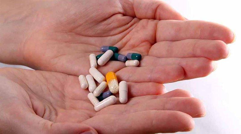 thuốc chẹn alpha trong điều trị cao huyết áp