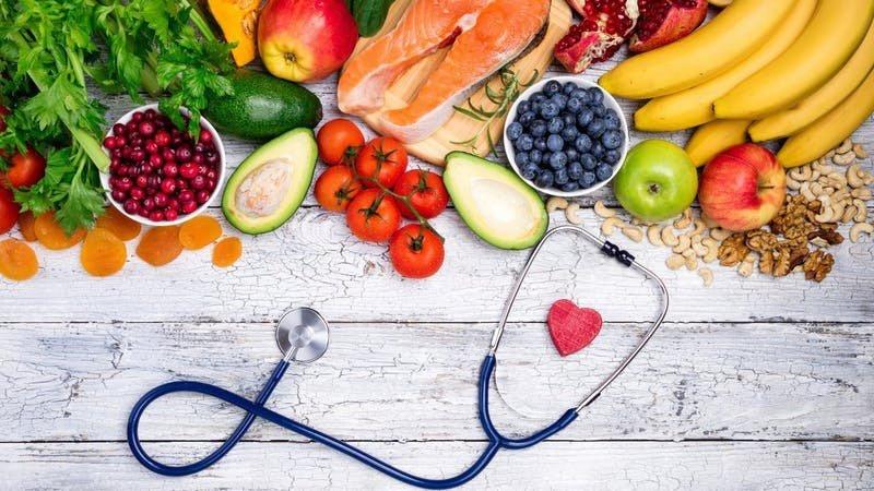 Thực phẩm giảm nguy cơ ung thư