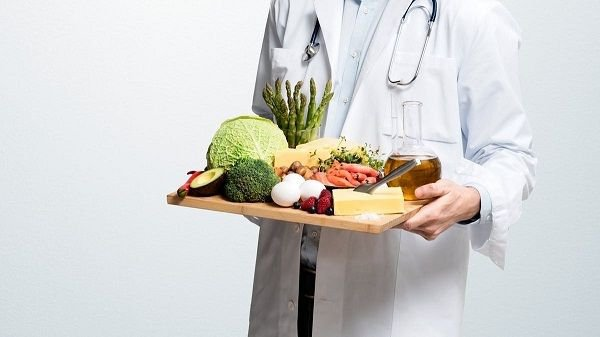 Dinh dưỡng sau phẫu thuật