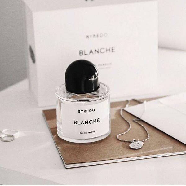 Thuốc Blanche
