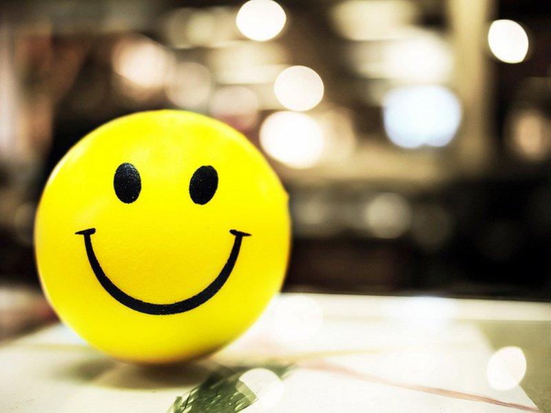 Hạnh phúc 1