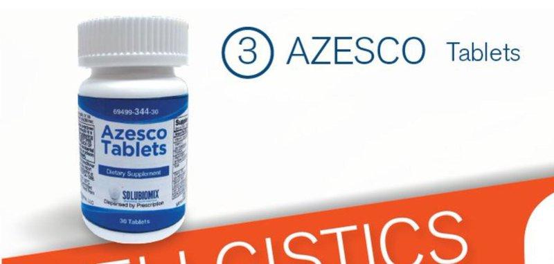 Azesco