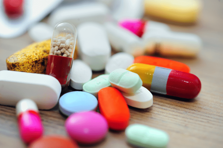 Vai trò của thuốc kháng tiết axit trong điều trị Helicobacter Pylori