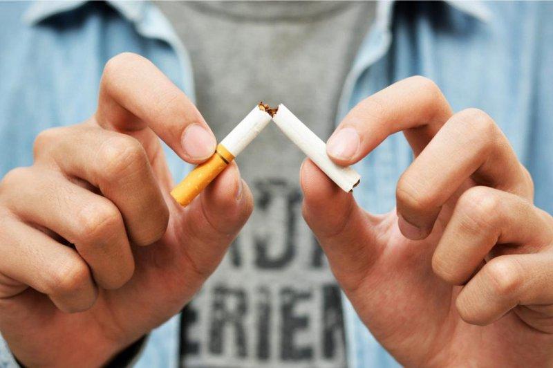 bỏ Hút thuốc lá 1