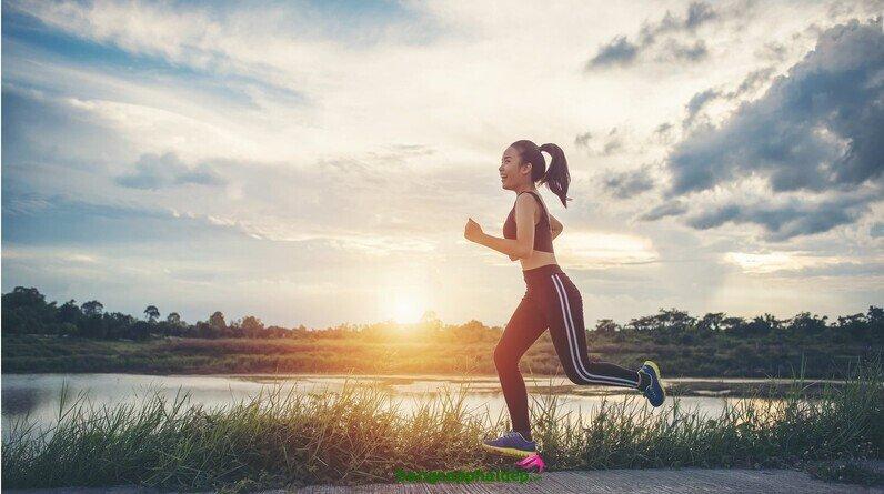 Tập thể dục: Mẹo để duy trì động lực