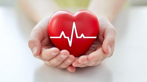 Nhịp tim chậm có gây nguy hiểm sức khỏe không?