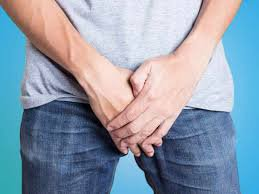 Tiểu rát buốt có lẫn tinh dịch kèm mộng tinh điều trị 1 năm không khỏi phải làm sao?