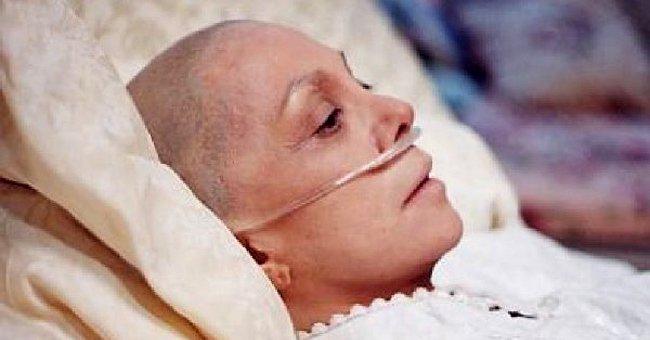 Ly giải khối u