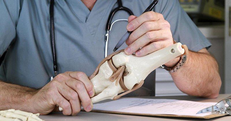 cơ xương khớp 1