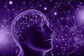 Trí nhớ suy giảm ở tuổi 55 có phải Alzheimer không?
