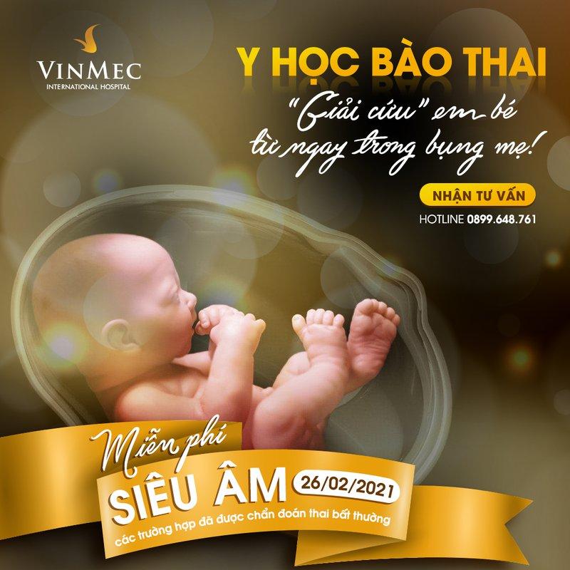 y-hoc-bao-thai