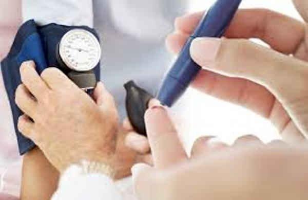 Cao huyết áp kèm tiểu đường có thể mang thai được không?