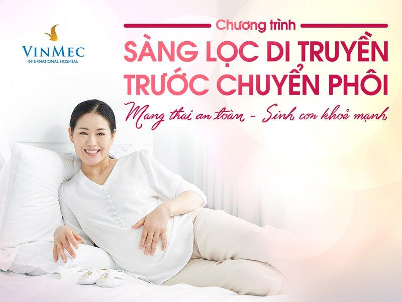sang-loc-truoc-chuyen-phoi