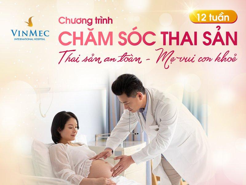 thai-san-12tuan