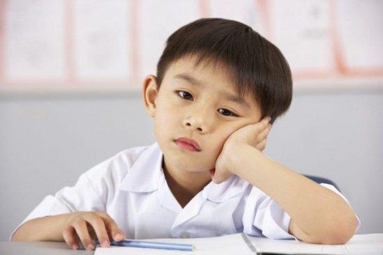 Trẻ 5 tuổi hiếu động kém tập trung có cần kiểm tra chụp chiếu não bộ không?