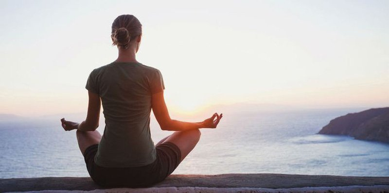 Thiền Metta: 5 lợi ích và lời khuyên cho người mới bắt đầu