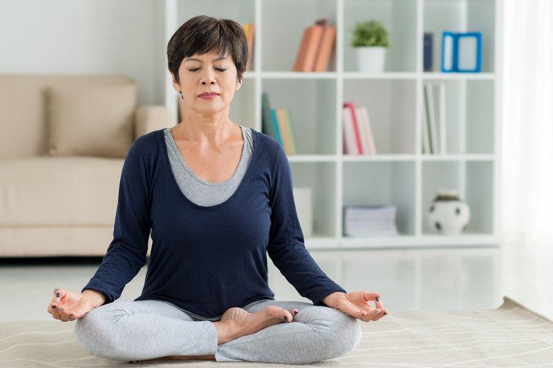 Thiền siêu việt: Lợi ích, kỹ thuật thực hiện