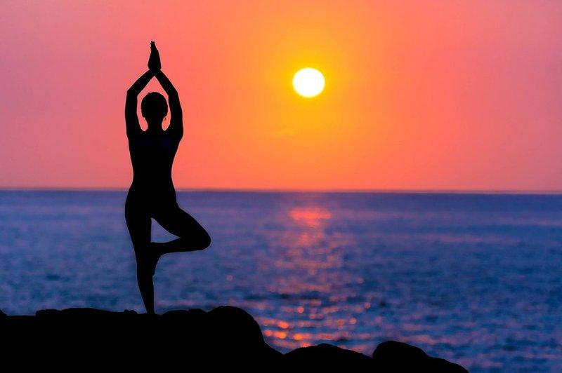 Thiền có thể cải thiện trí nhớ