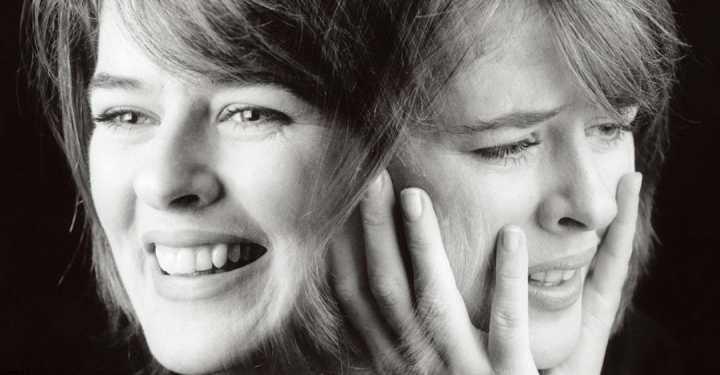 Đãng trí kèm lo âu, hoang tưởng là dấu hiệu bệnh gì?