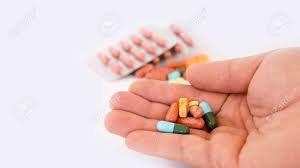 Thuốc Daraprim: Công dụng, chỉ định và lưu ý khi dùng