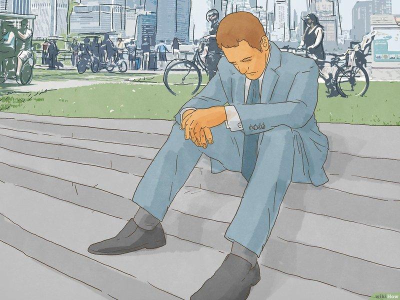 Cô đơn và trầm cảm có thể có những mối liên quan nào?