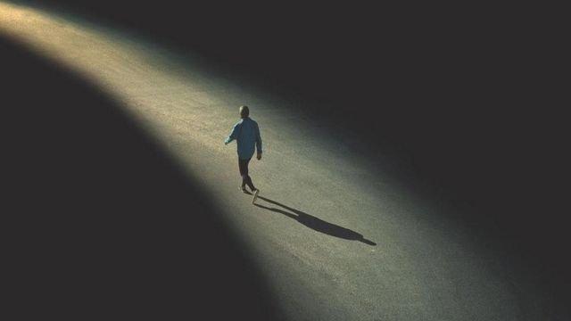 Đừng để sự cô đơn làm hại sức khỏe của bạn