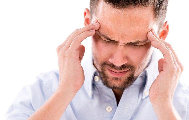 6 cách sử dụng tâm trí để kiểm soát cơn đau