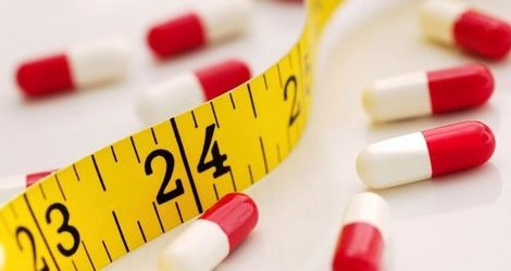 Thuốc Contrave: Công dụng, chỉ định và lưu ý khi dùng